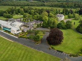 Moyvalley Hotel & Golf Resort photos Exterior