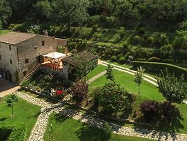 Hotel & Spa L'Antico Forziere photos Exterior