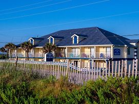 Ocean Sands Beach Inn photos Exterior