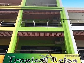 Tropical Relax Guesthouse photos Exterior