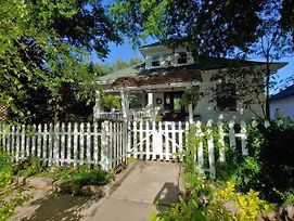 Delano Bed And Breakfast photos Exterior
