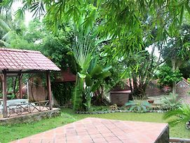 An Binh Resort photos Exterior