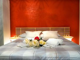 B&B Forever photos Exterior