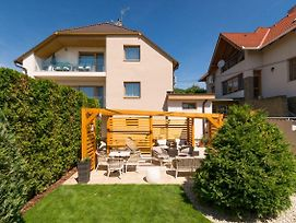 Balaton Fantasy Pension photos Exterior