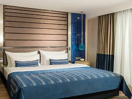 Crowne Plaza Istanbul - Florya photos Room