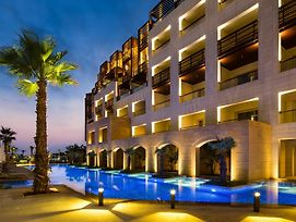 Kempinski Summerland Hotel & Resort Beirut photos Exterior