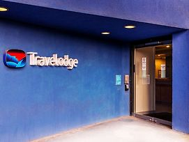Travelodge Birmingham Fort Dunlop photos Exterior