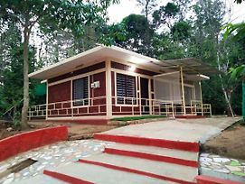 Woodside Homestay Wayanad photos Exterior