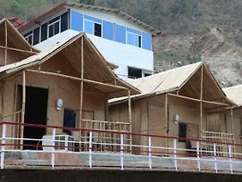 Dhankot Adventure photos Exterior