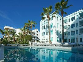 Hotel Mim Ibiza Es Vive - Adults Only photos Exterior