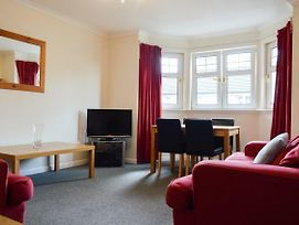 Attractive 3 Bedroom Flat In Central Haymarket photos Exterior