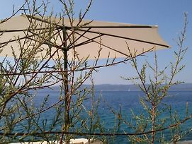 The Beach House Croatia photos Exterior