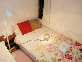 2Min To Shinjuku Sta By Metro / Suitable For Couple And Family photos Exterior