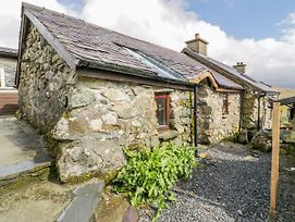 Waterfall Cottage photos Exterior