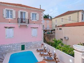 Seaside Apartments With A Swimming Pool Jelsa, Hvar - 2067 photos Exterior
