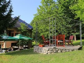 Apartments And Rooms With Parking Space Donje Taboriste, Plitvice - 17486 photos Exterior