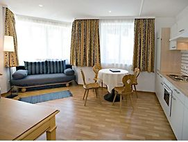 Apartments In Zell Am See 135 photos Exterior