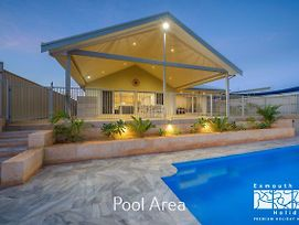 20 Madaffari Drive - Pool And Jetty photos Exterior