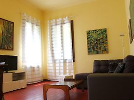 Flats4Rent Risorgimento photos Exterior
