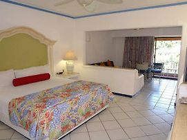 Great Location 2Br Suite In Cabo photos Exterior