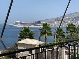Saranda Sunrise Apartment 3 photos Exterior