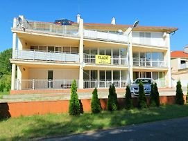 Apartment Balaton 2107 photos Exterior