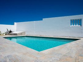 Calma Holiday Home photos Exterior