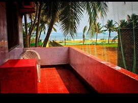 Keerthana Guest House photos Exterior