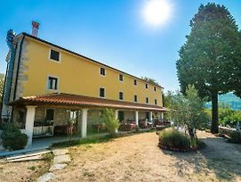 Rooms With A Parking Space Ripenda, Labin - 16932 photos Exterior
