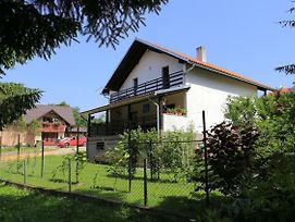 Apartments With A Parking Space Donje Taboriste, Plitvice - 17527 photos Exterior