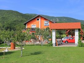 Apartments And Rooms With Parking Space Vranovaca, Plitvice - 17428 photos Exterior