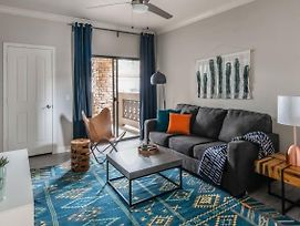 Stylish 1Br In Tempe Near Asu #1063 By Wanderjaunt photos Exterior