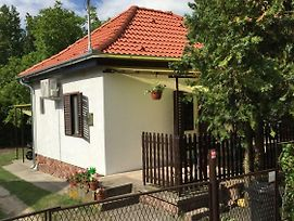 Holiday Home In Fonyod Balaton 37968 photos Exterior