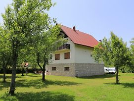 Rooms With A Parking Space Jezerce, Plitvice - 17530 photos Exterior