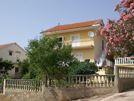 Apartments By The Sea Grebastica, Sibenik - 4207 photos Exterior