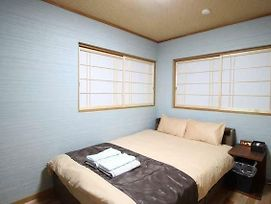 Great Location In Osaka Spacious 8 Ppl Home Zy 1 photos Exterior