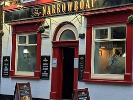 Narrowboat Inn photos Exterior