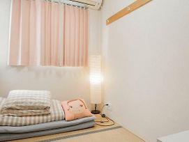 39 Osaka Mj Share House photos Exterior