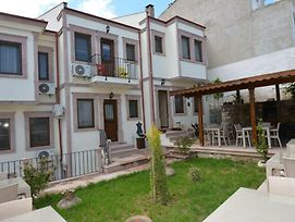 Hayriye Hanim Ege photos Exterior