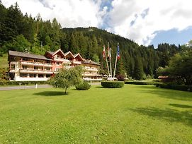 Hotel Foresta photos Exterior
