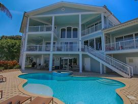 Beachcomber'S Luxury House 277 photos Exterior