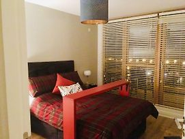 Deluxe Double Room In Modern B&B Apartment Close To Rds & Dublin Centre photos Exterior