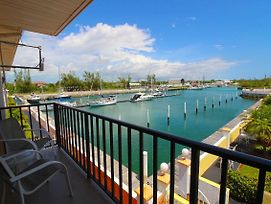 Running Mon Sunrise Resort And Marina By Kees Vacations photos Exterior