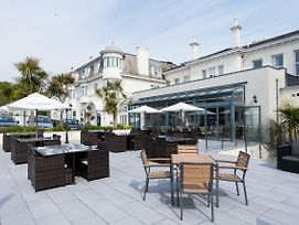 The Headland Hotel & Spa photos Exterior