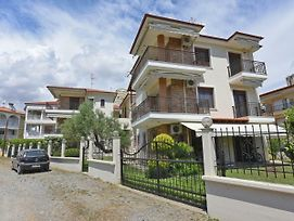 Fibes Luxury Living - Mouries Halkidiki photos Exterior