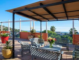 Ibis Budget Cannes Mougins photos Exterior