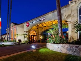 Best Western Plus Newport Mesa Inn photos Exterior