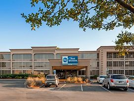 Best Western Sterling Hotel & Suites photos Exterior