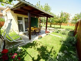 Holiday Home Taja photos Exterior