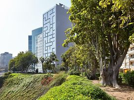 Ac Hotel By Marriott Lima Miraflores photos Exterior